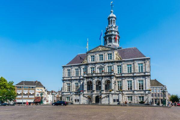 0444-Maastricht