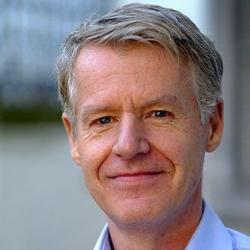 Prof.Dr.Erik Biessen - Maastricht Convention Bureau